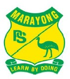 Marayong Public School - Education Guide