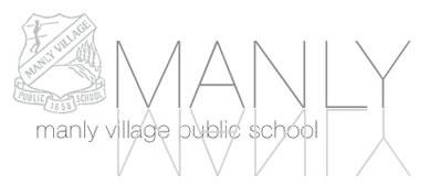 Manly Village Public School - Education Guide