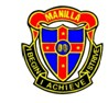 Manilla Central School - Education Guide