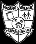 Madang Avenue Public School - Education Guide