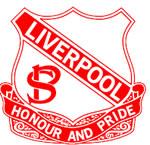 Liverpool Public School - Education Guide