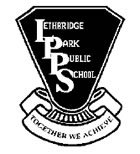 Lethbridge Park Public School
