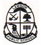 Lawson Public School - Education Guide