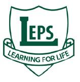 Lavington East Public School - Education Guide