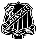 Lansvale Public School - Education Guide