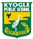 Kyogle Public School - Education Guide