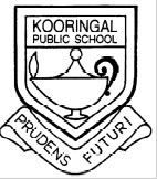 Kooringal Public School - Education Guide