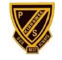 Kirrawee Public School