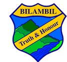 BILAMBIL PRIMARY SCHOOL