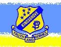 Kingsgrove Public School - Education Guide
