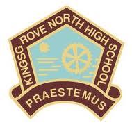 Kingsgrove North High School - Education Guide