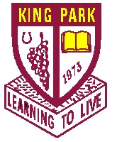 King Park Public School - Education Guide