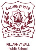 Killarney Vale Public School - Education Guide