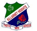 Killarney Heights Public School