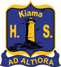 Kiama High School - Education Guide
