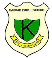 Karuah Public School - Education Guide