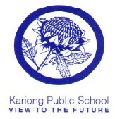 Kariong Public School - Education Guide