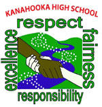 Kanahooka High School