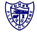 Junee Public School - Education Guide