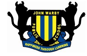 John Warby Public School - Education Guide