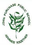 John Purchase Public School