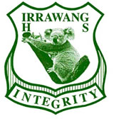 Irrawang High School - Education Guide