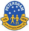 Petersham Public School - Education Guide