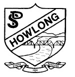 Howlong Public School - Education Guide