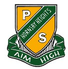 Hornsby Heights Public School - Education Guide