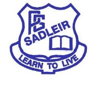 Sadleir Public School