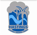 Hastings Public School - Education Guide
