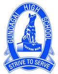 Gundagai High School