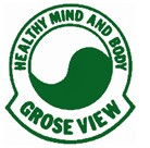 Grose View Public School - Education Guide