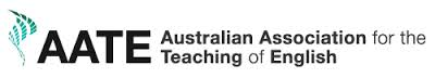 AUSTRALIAN ASSOCIATION FOR THE TEACHING OF ENGLISH