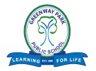 Greenway Park Public School - Education Guide