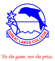 Great Lakes College Forster Campus