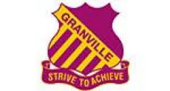 Granville Public School - Education Guide
