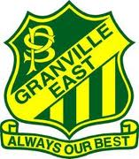 Granville East Public School - Education Guide