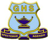 Gosford High School - Education Guide