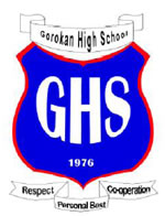 Gorokan High School - Education Guide