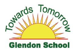 Glendon School - Education Guide
