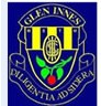Glen Innes High School
