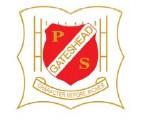 Gateshead Public School