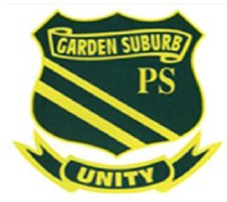 Garden Suburb Public School - Education Guide