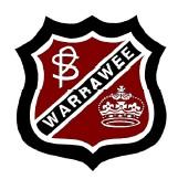 Warrawee Public School - Education Guide