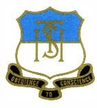 Turramurra High School - Education Guide