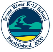 Evans River Community School - Education Guide