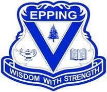 Epping Public School