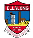 Ellalong Public School - Education Guide