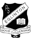Eglinton Public School - Education Guide
